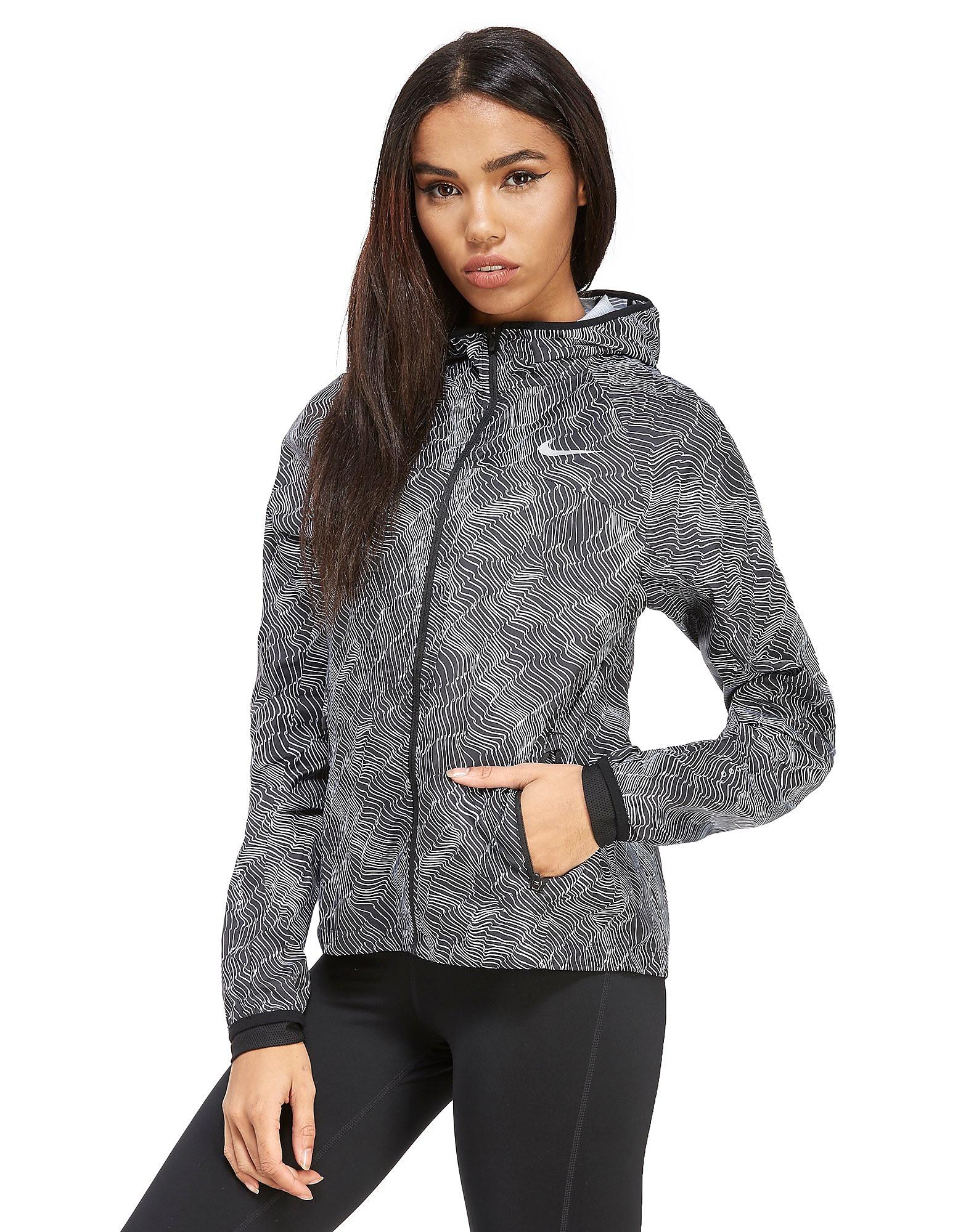Nike Shield Racer Jacket