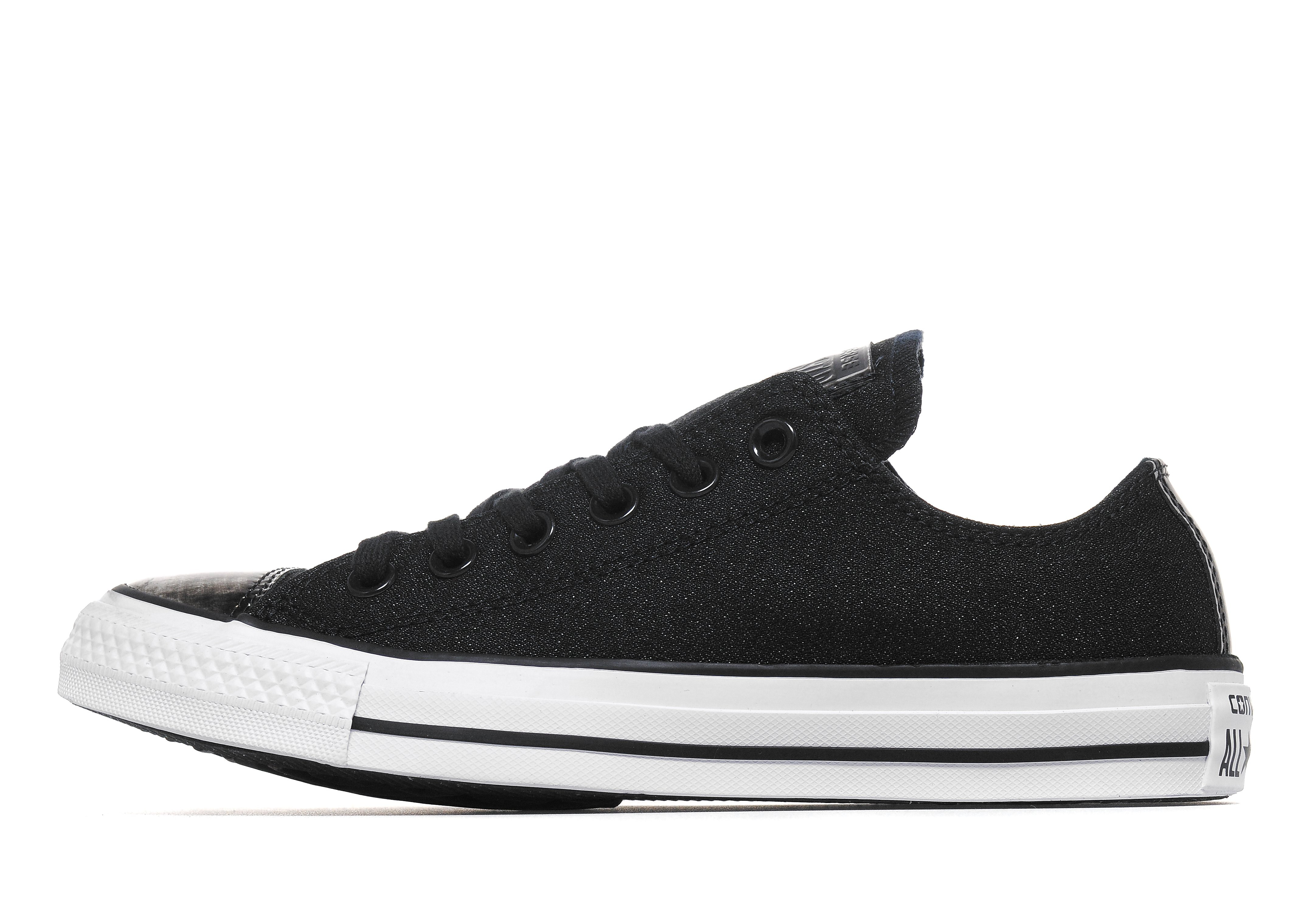 Converse All Star Brush Off Toecap Women's