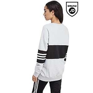 salomon tableau des tailles - Women's Clothing   T-Shirts, Hoodies & Vests at JD Sports