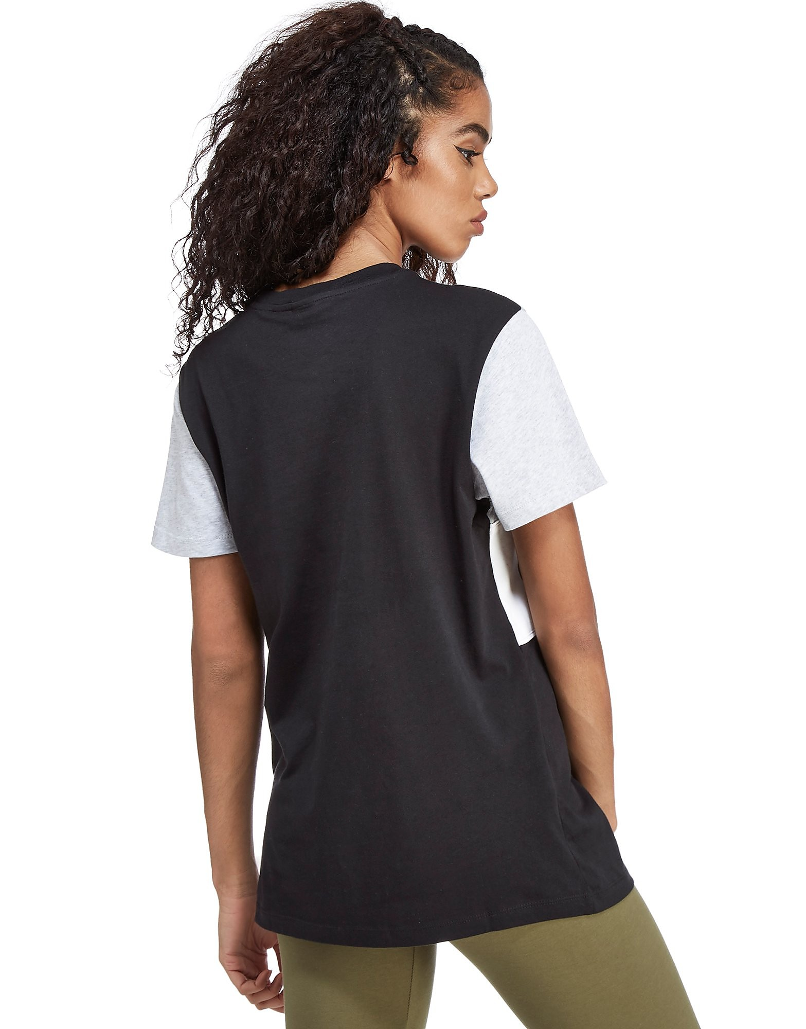 adidas Originals Authentic T-Shirt