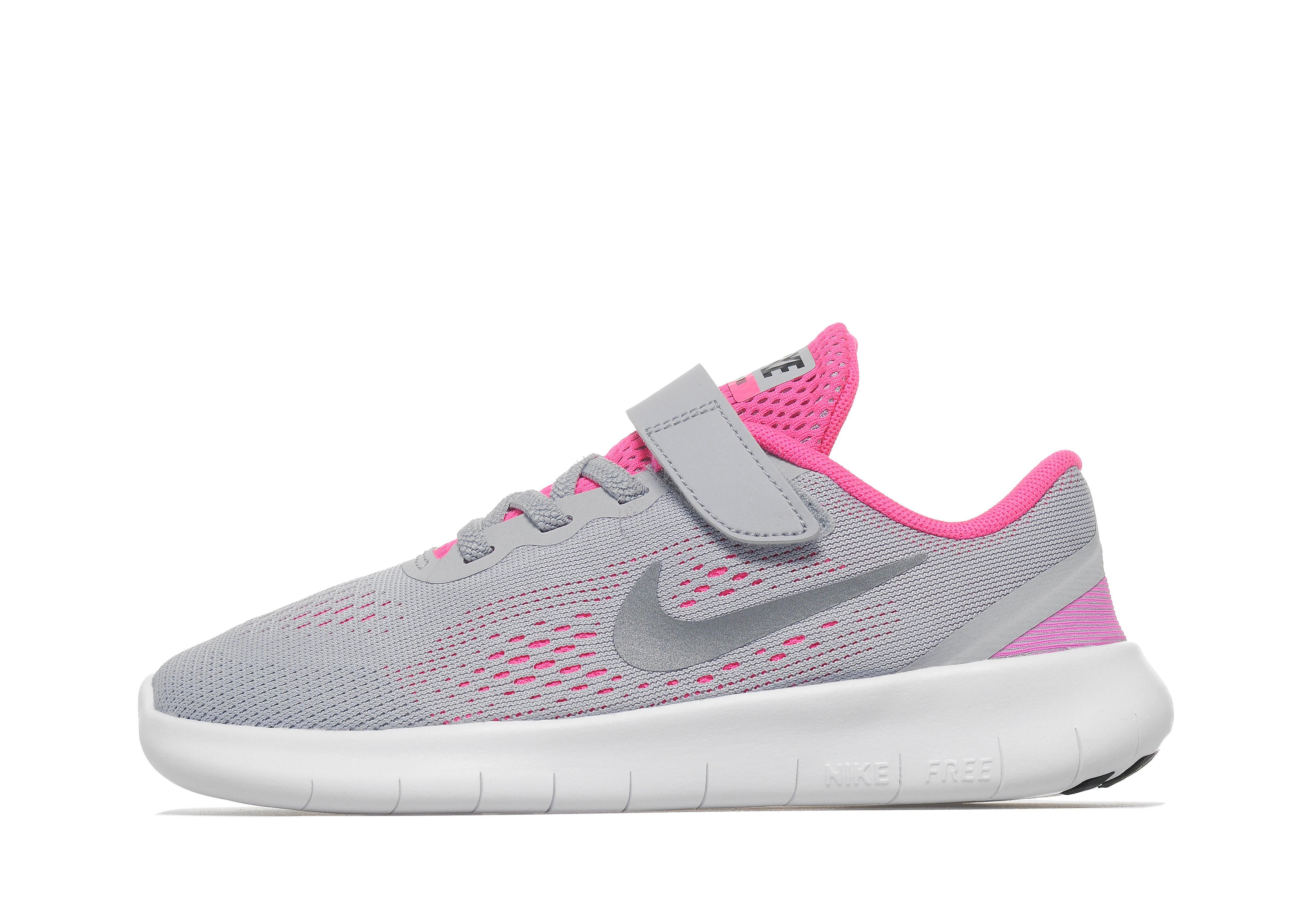 Nike Free Run Children