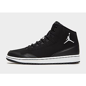 951fbd84b4d5 Men - Jordan Hi-Tops