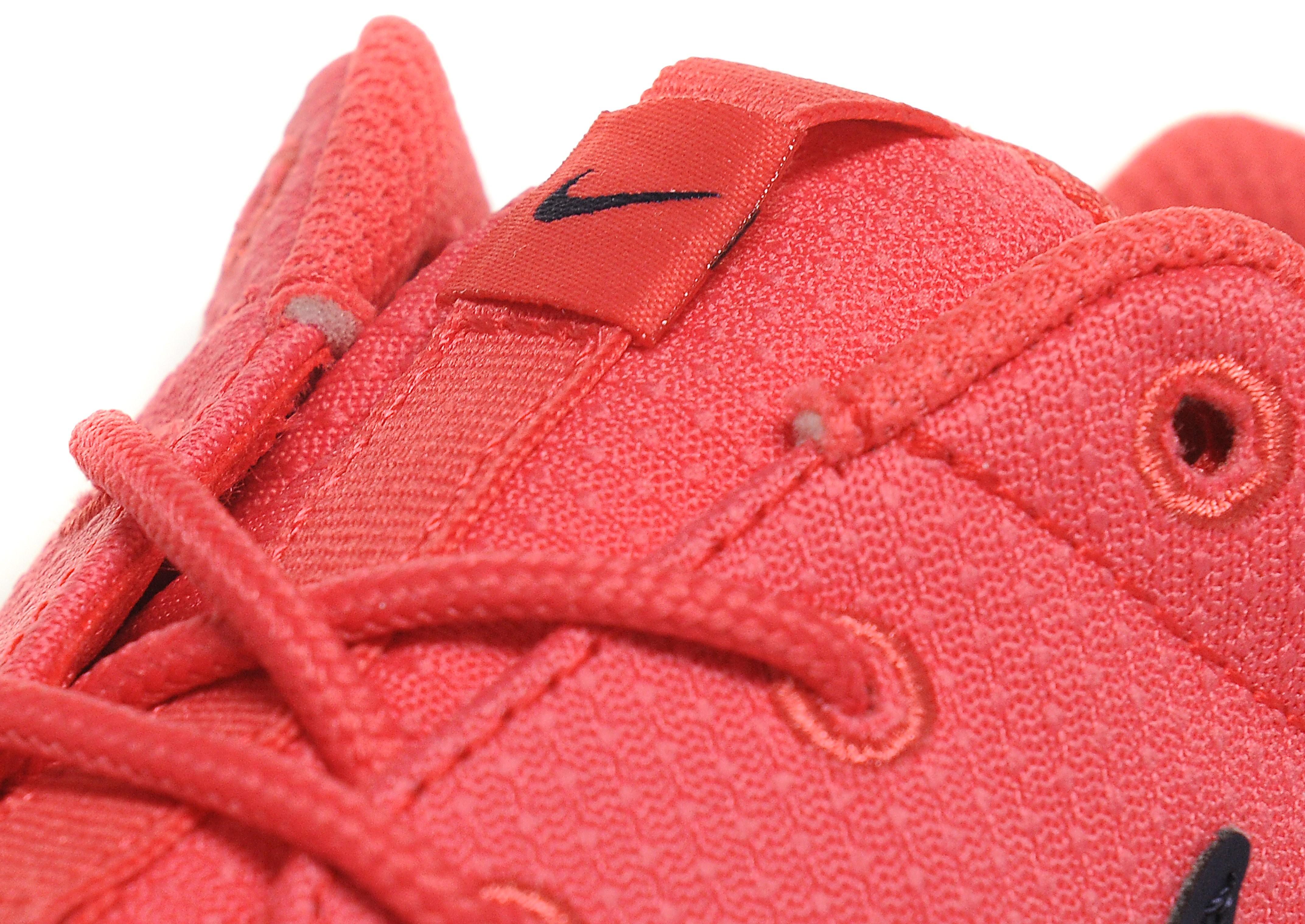 Nike Roshe One voor kinderen