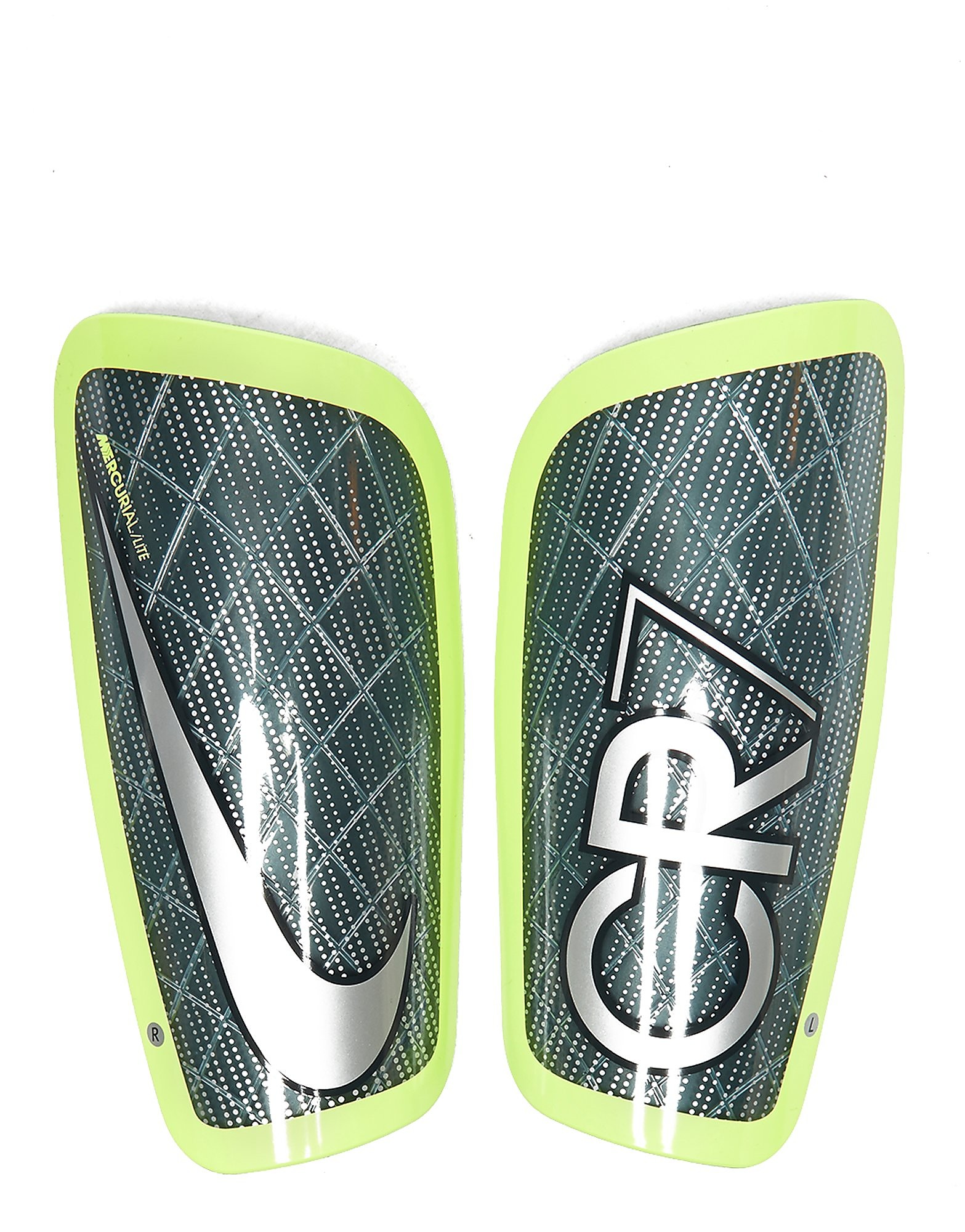 Nike Mercurial Lite CR7 Shinguards