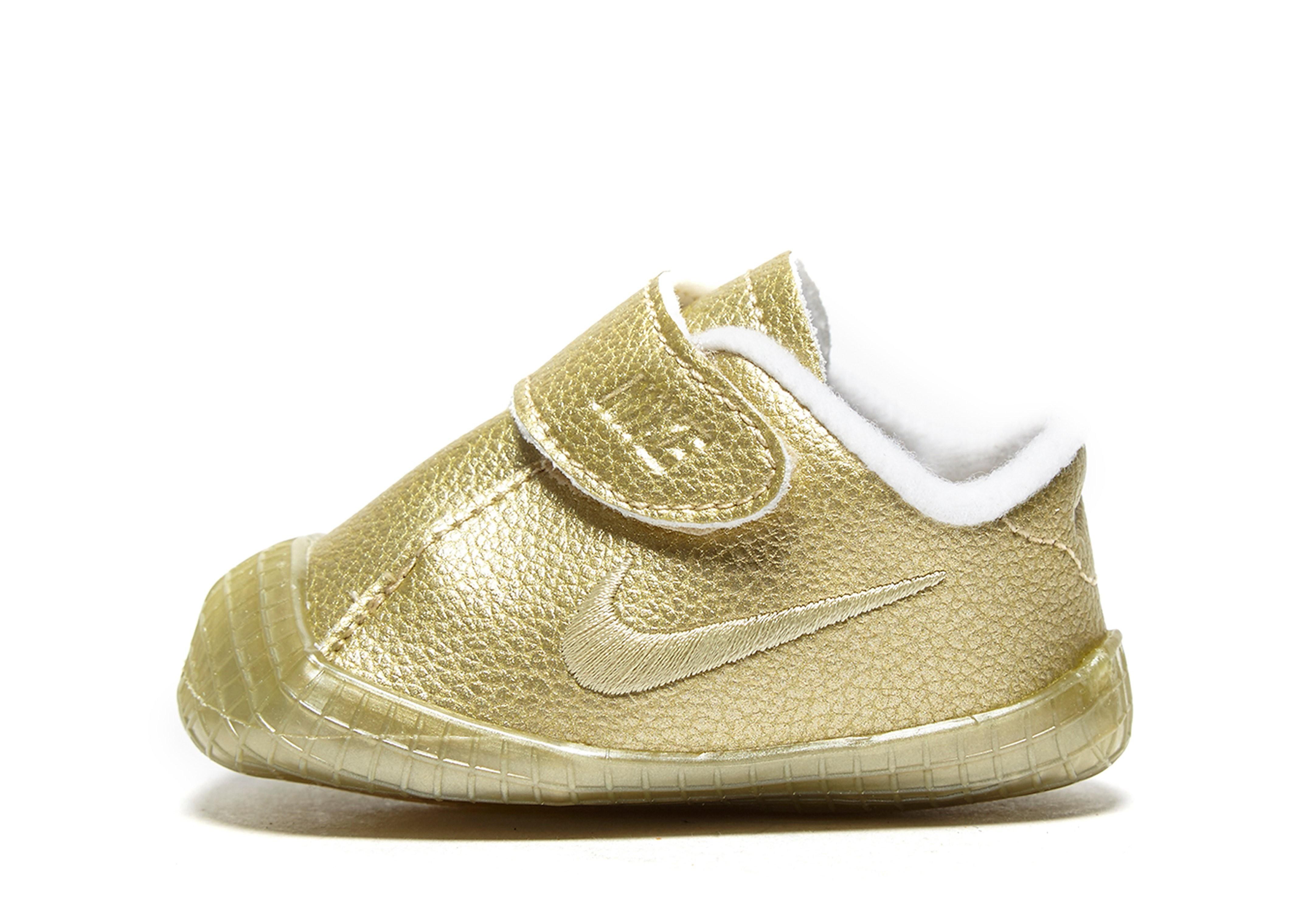 Nike Waffle Crib Infant