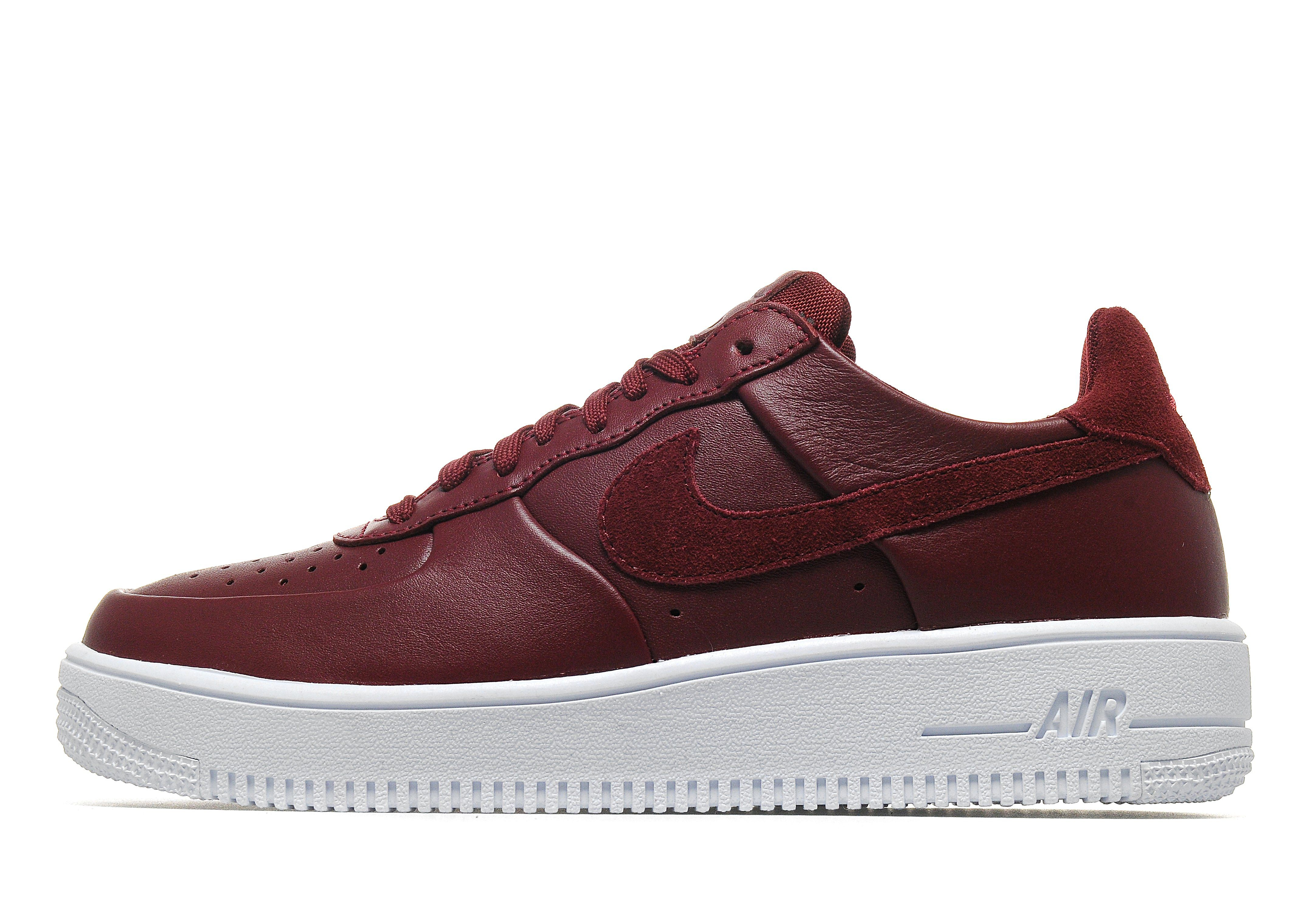 new arrival 8ed3e 12762 free shipping Nike Air Force 1 Ultra Force  JD Sports