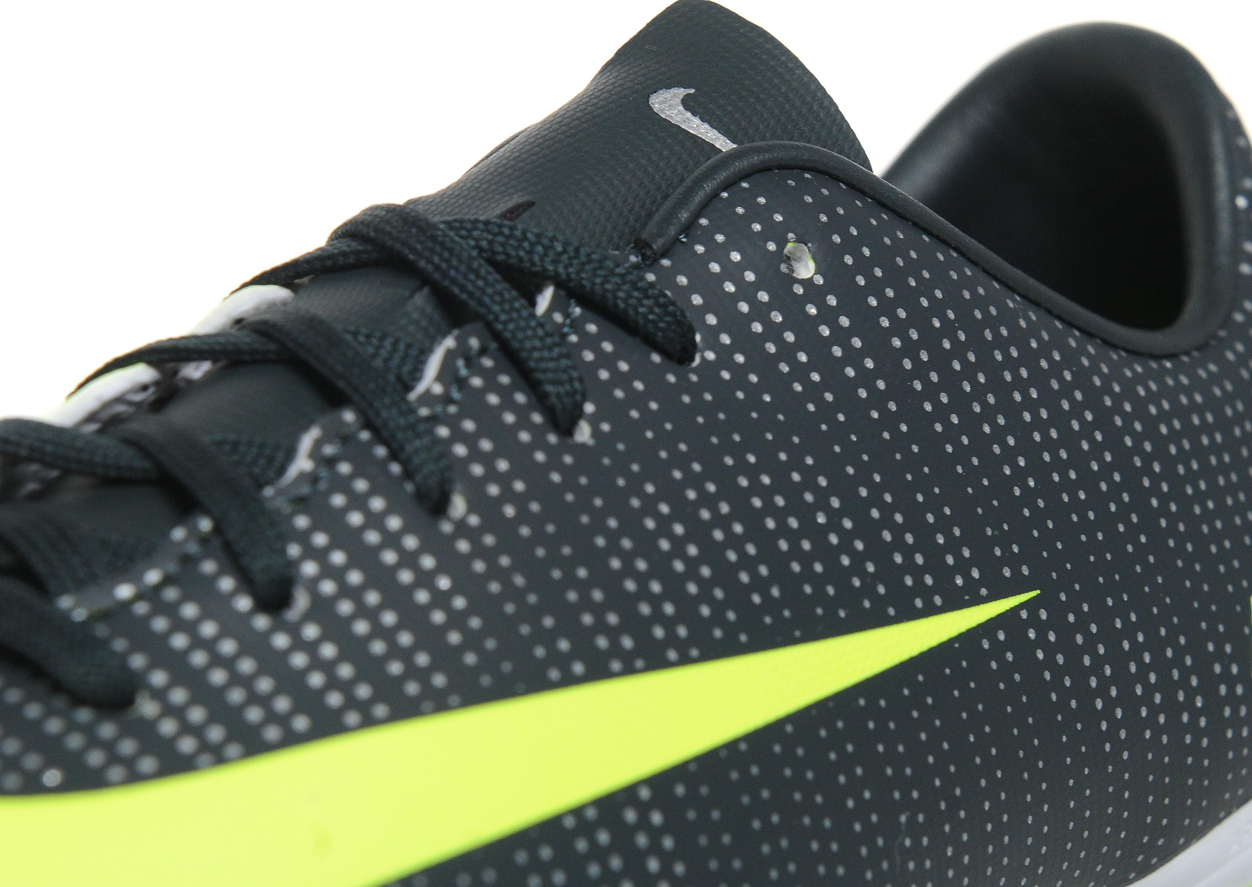 Nike Chapter 3 Mercurial Vapor XI CR7 AG Children