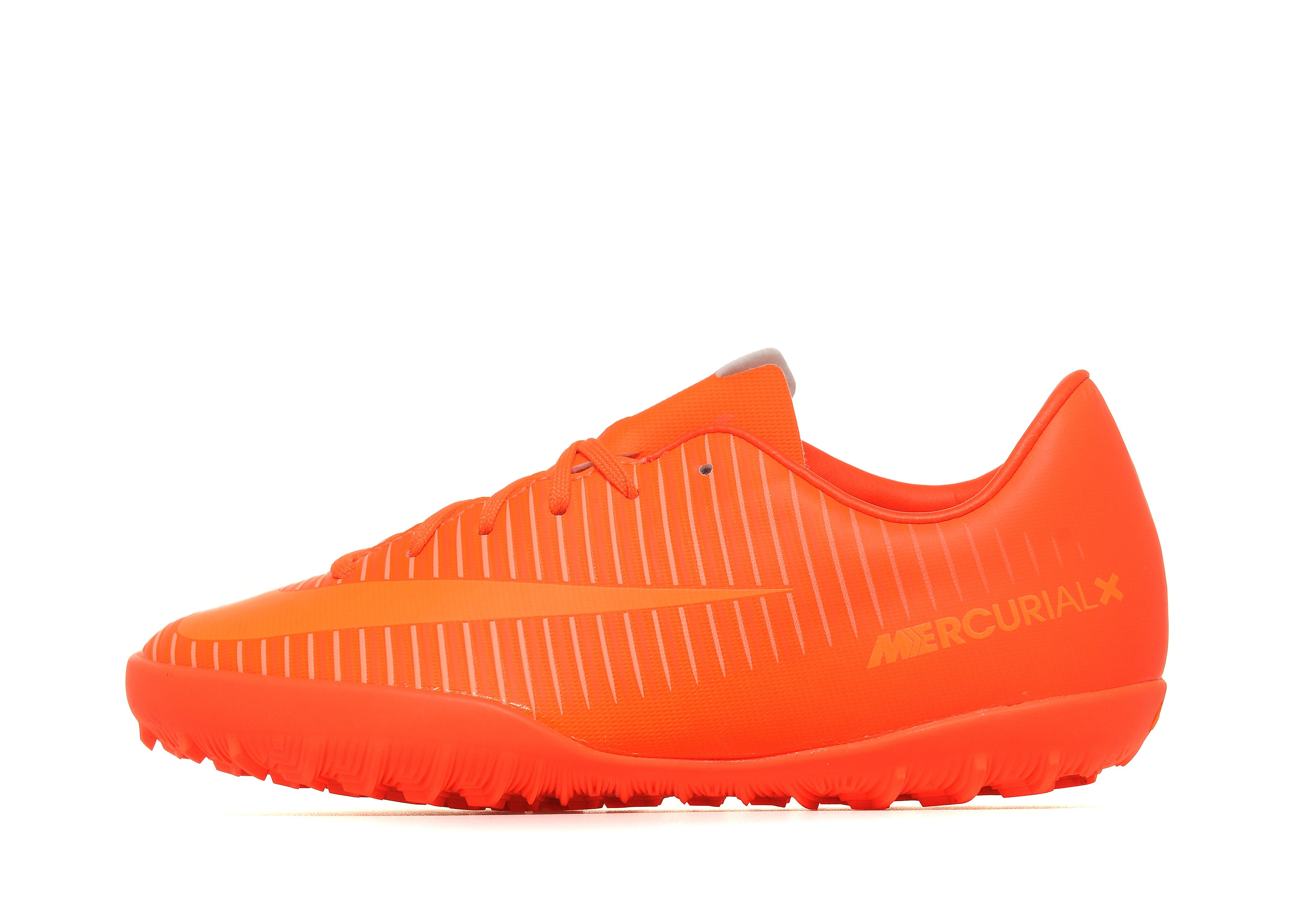 Nike Football X Glow Mercurial Victory VI Children