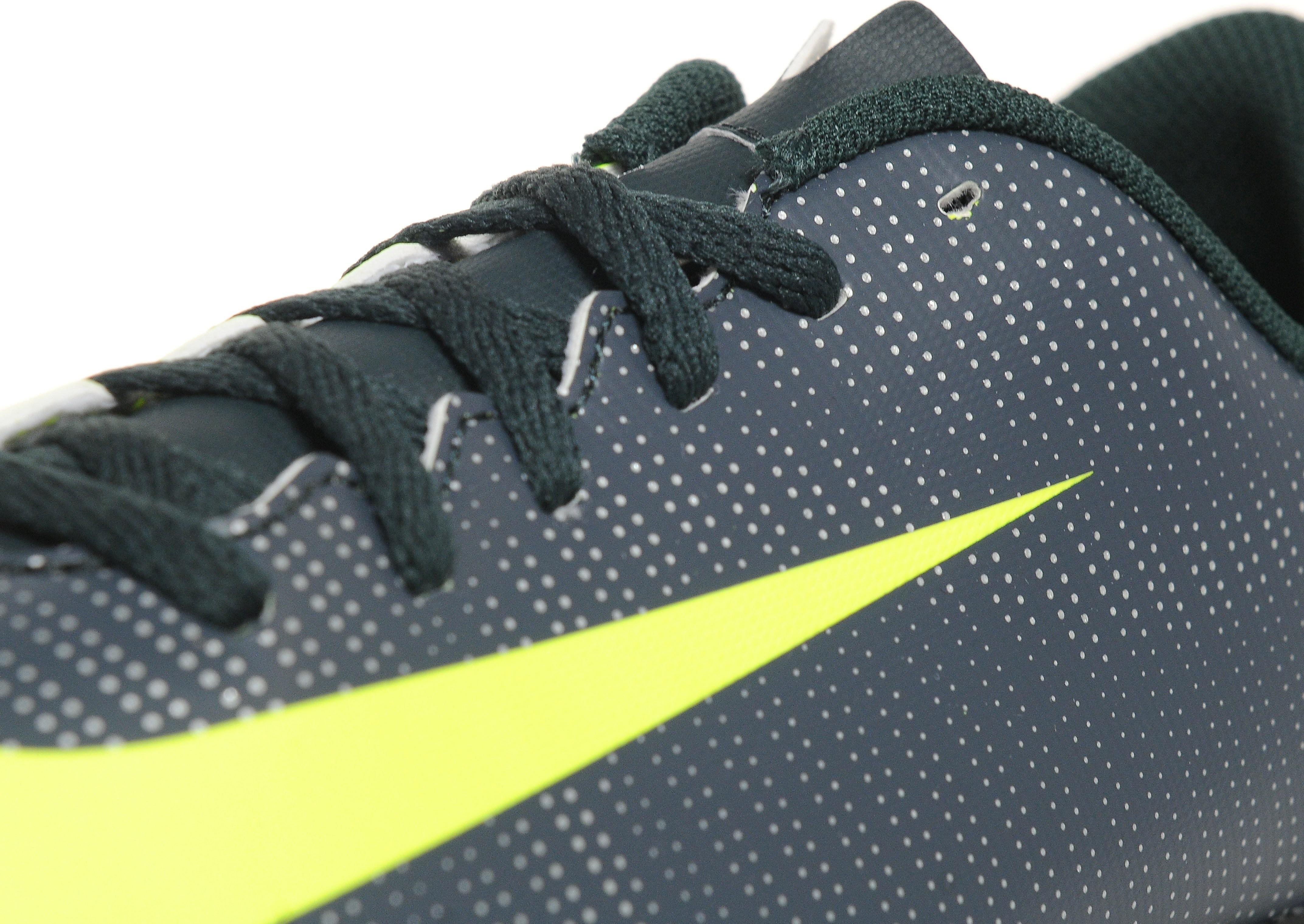 Nike Chapter 3 Mercurial Vortex III CR7 Turf für Kinder