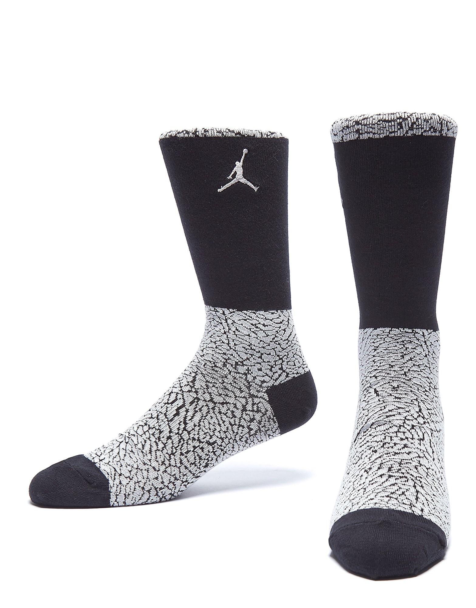 Jordan Jumpman Socks