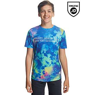 Sonneti Ocean Blast T-Shirt Junior