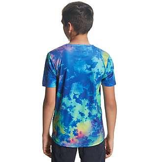 Sonneti Ocean Blast T-Shirt Junior