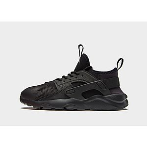 check out 9d2df 341bb Nike Air Huarache Ultra Children ...