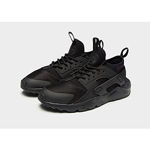 Nike Air Huarache Ultra Children Nike Air Huarache Ultra Children 3ef5daf43