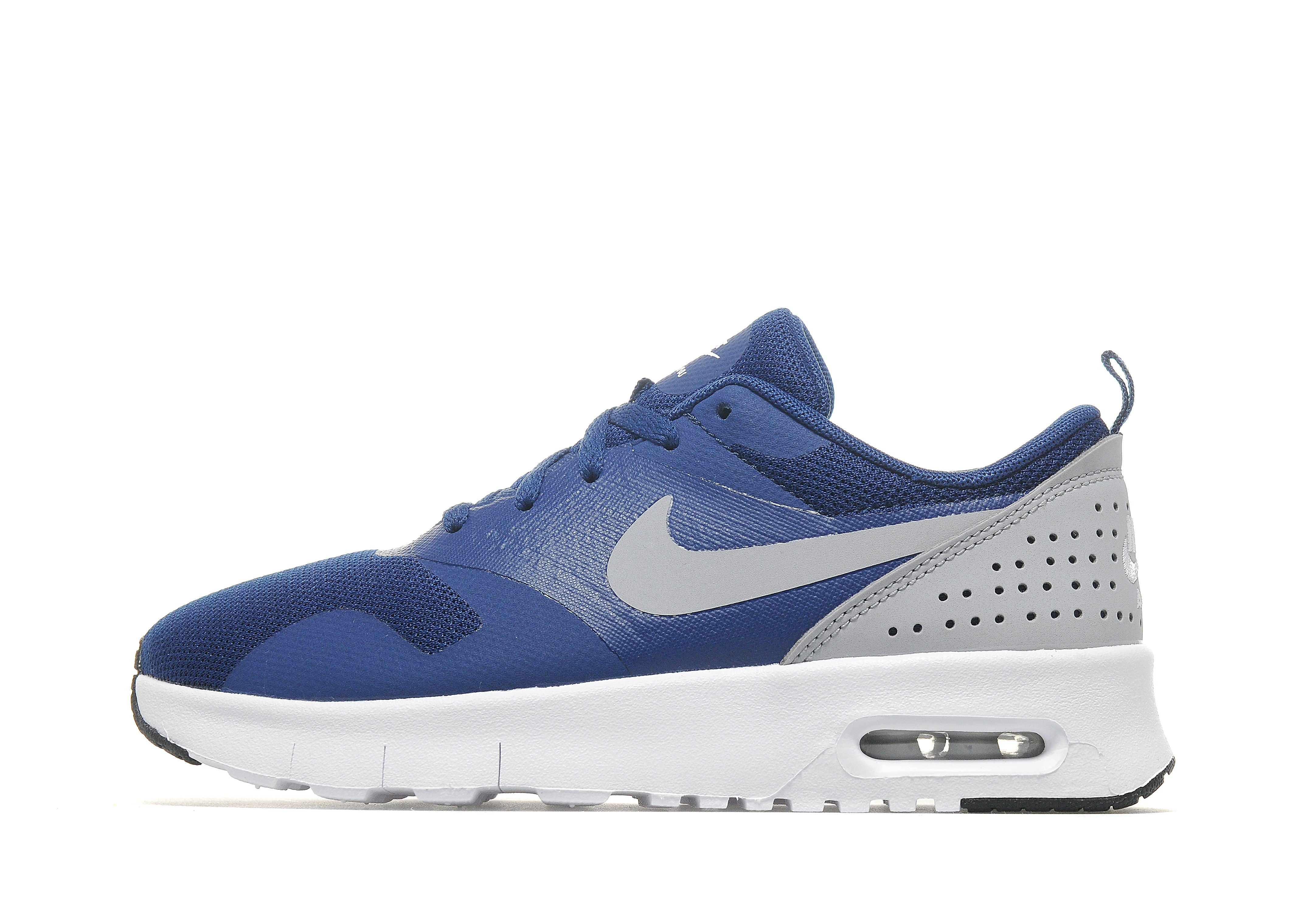 Nike Air Max Tavas Children