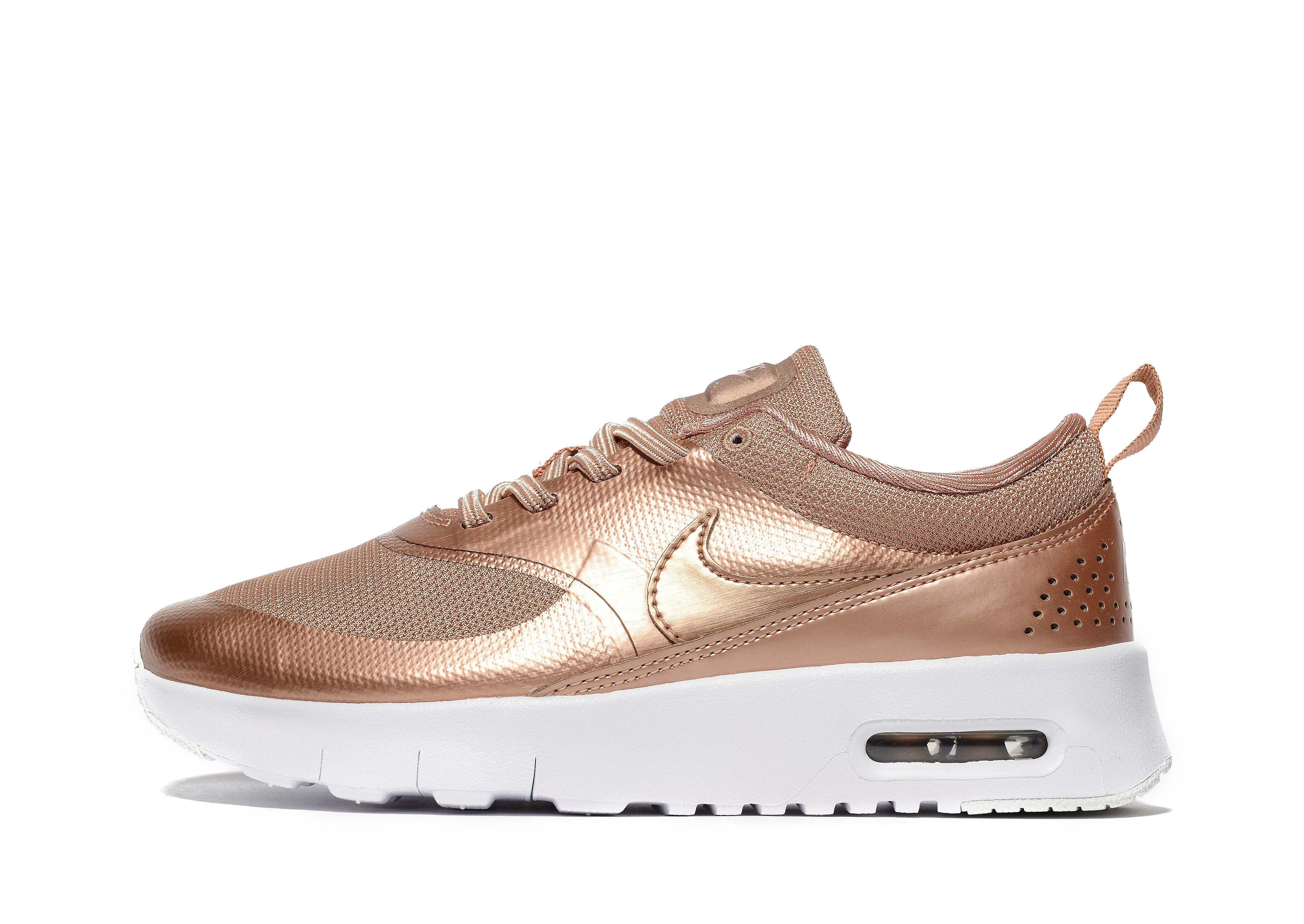 Nike Air Max Thea Premium Children