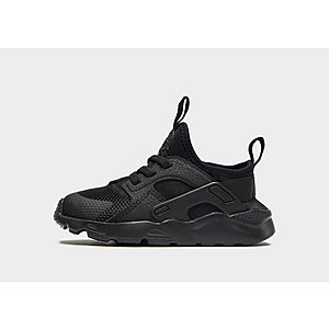 Nike Air Huarache Ultra Infant ...