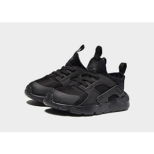Nike Air Huarache Ultra Infant Nike Air Huarache Ultra Infant 358869370