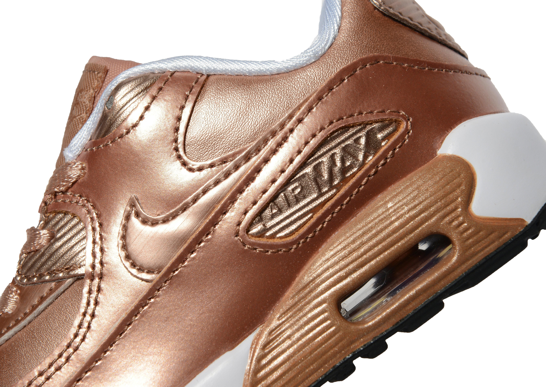 Nike Air Max 90 til Småbørn