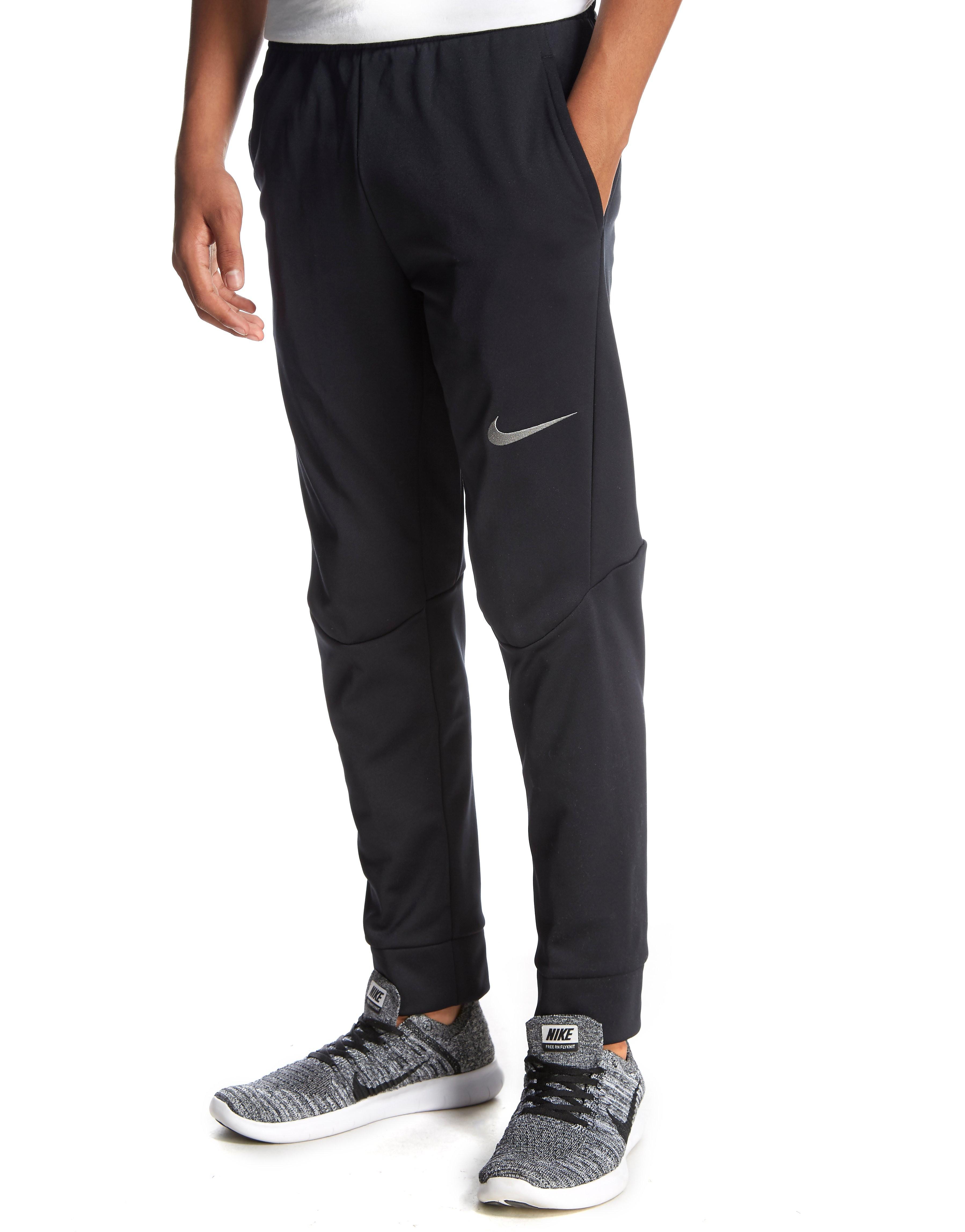 Nike Therma Training Pants Junior