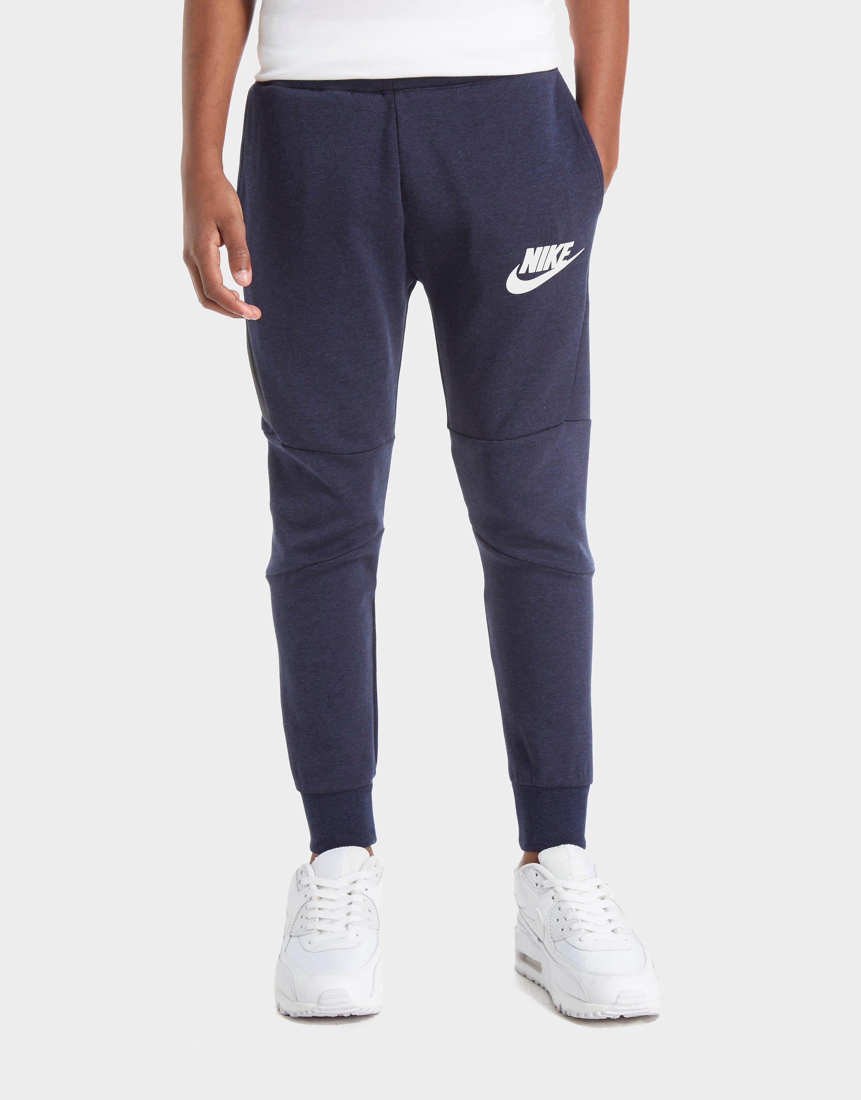 Nike Tech Fleece Pant Junior