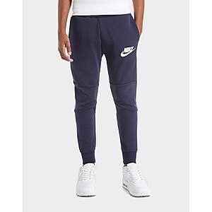 salomon alouette - Nike V��tements Junior (815 ans) Enfant   JD Sports