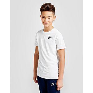 86b7dfd7 Kids - T-Shirts & Polo Shirts | JD Sports