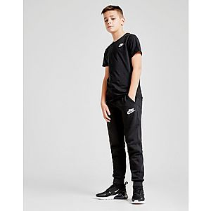 a6a9720eff Kids - Nike Junior Clothing (8-15 Years)
