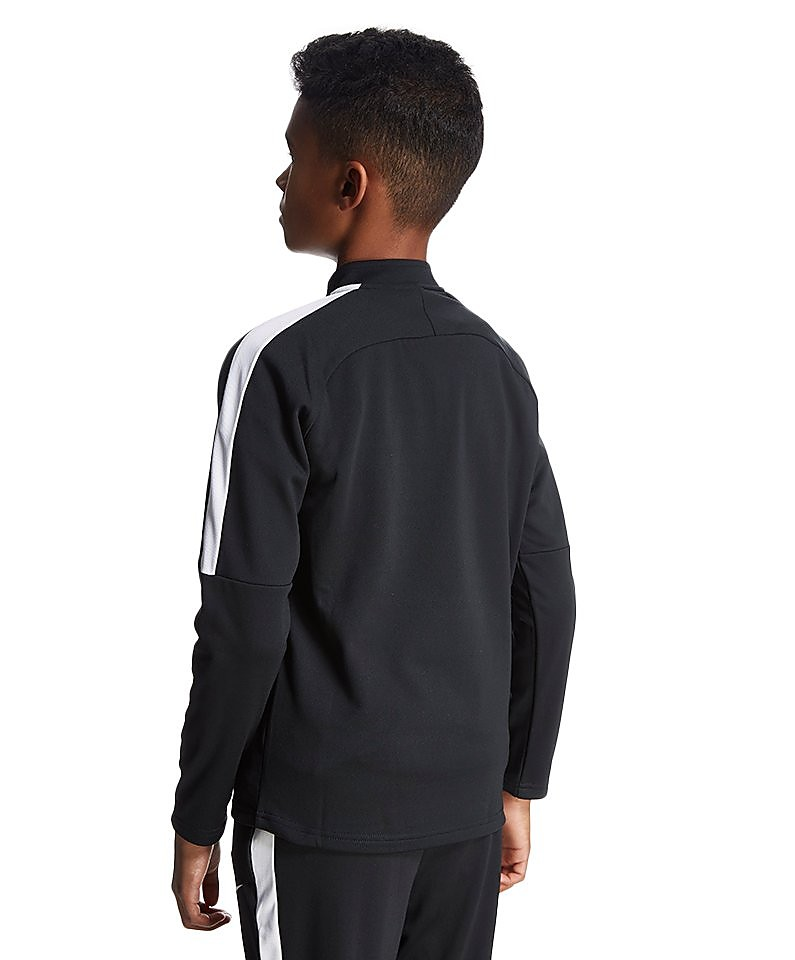 Nike Giacca 1/2 Zip Academy Junior