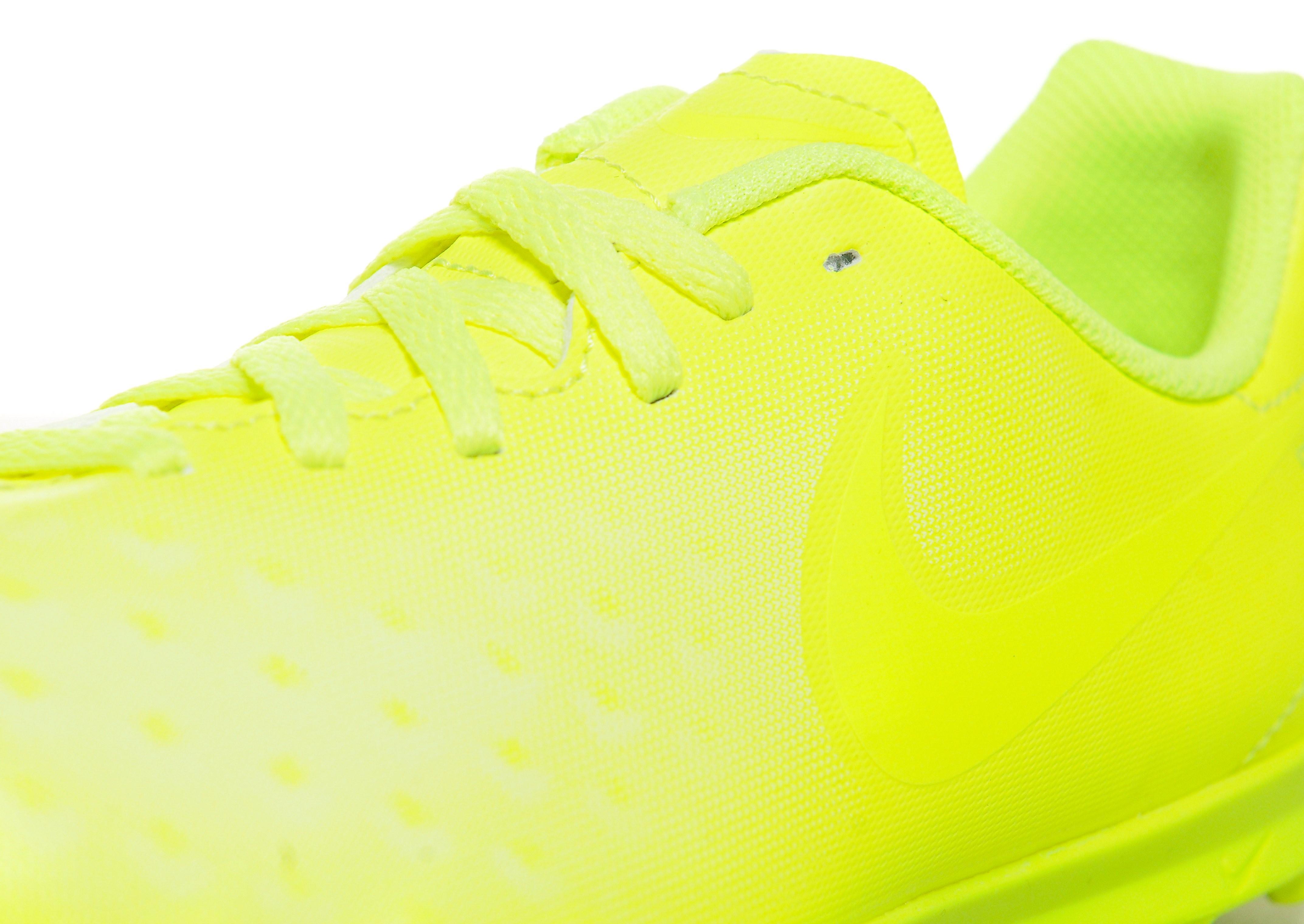 Nike Football X Glow Magista Ola II Turf Junior