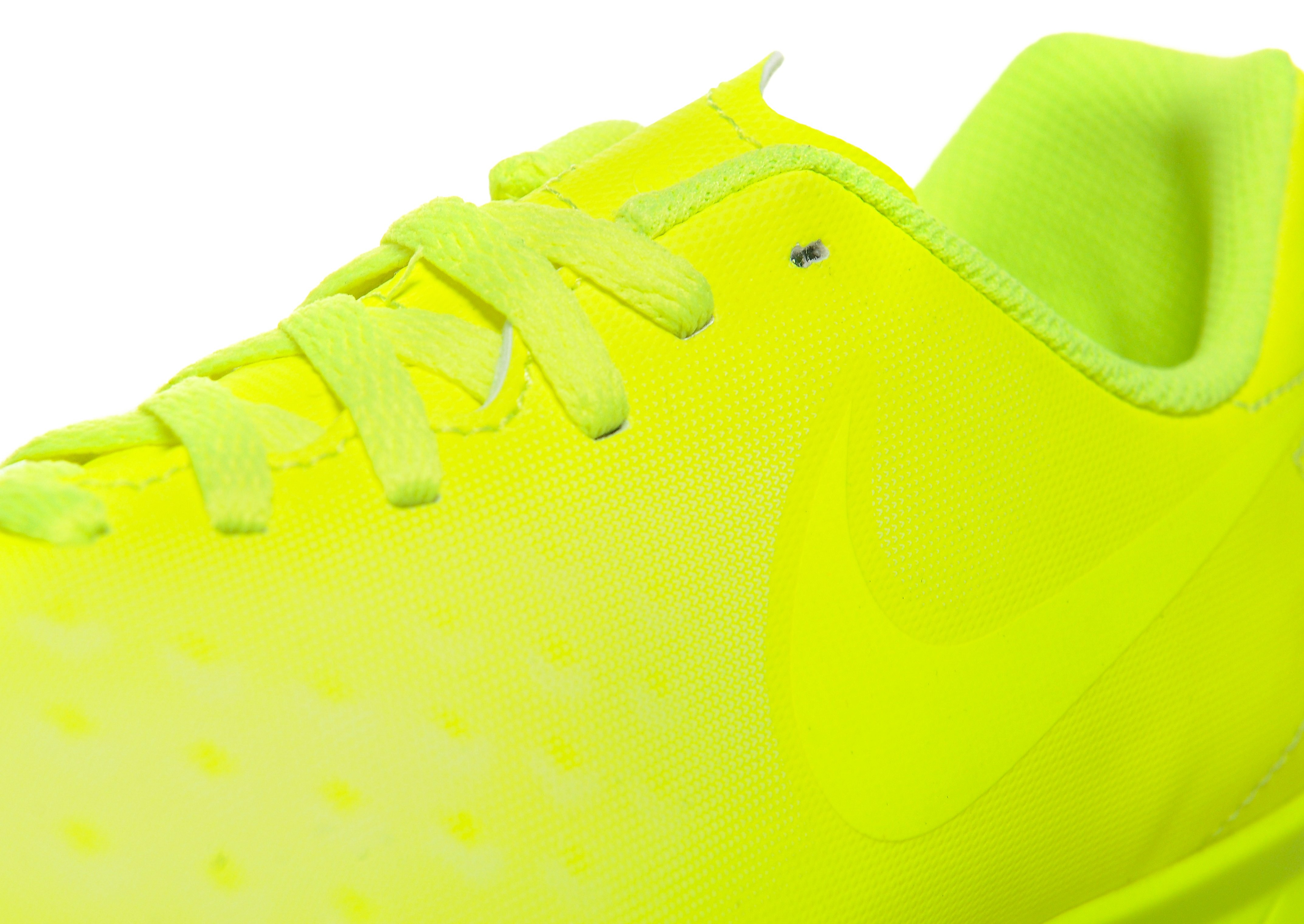 Nike Football X Glow Magista Ola II IC Junior
