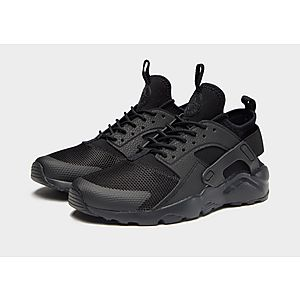 bab1727730e Nike Air Huarache Ultra Junior Nike Air Huarache Ultra Junior