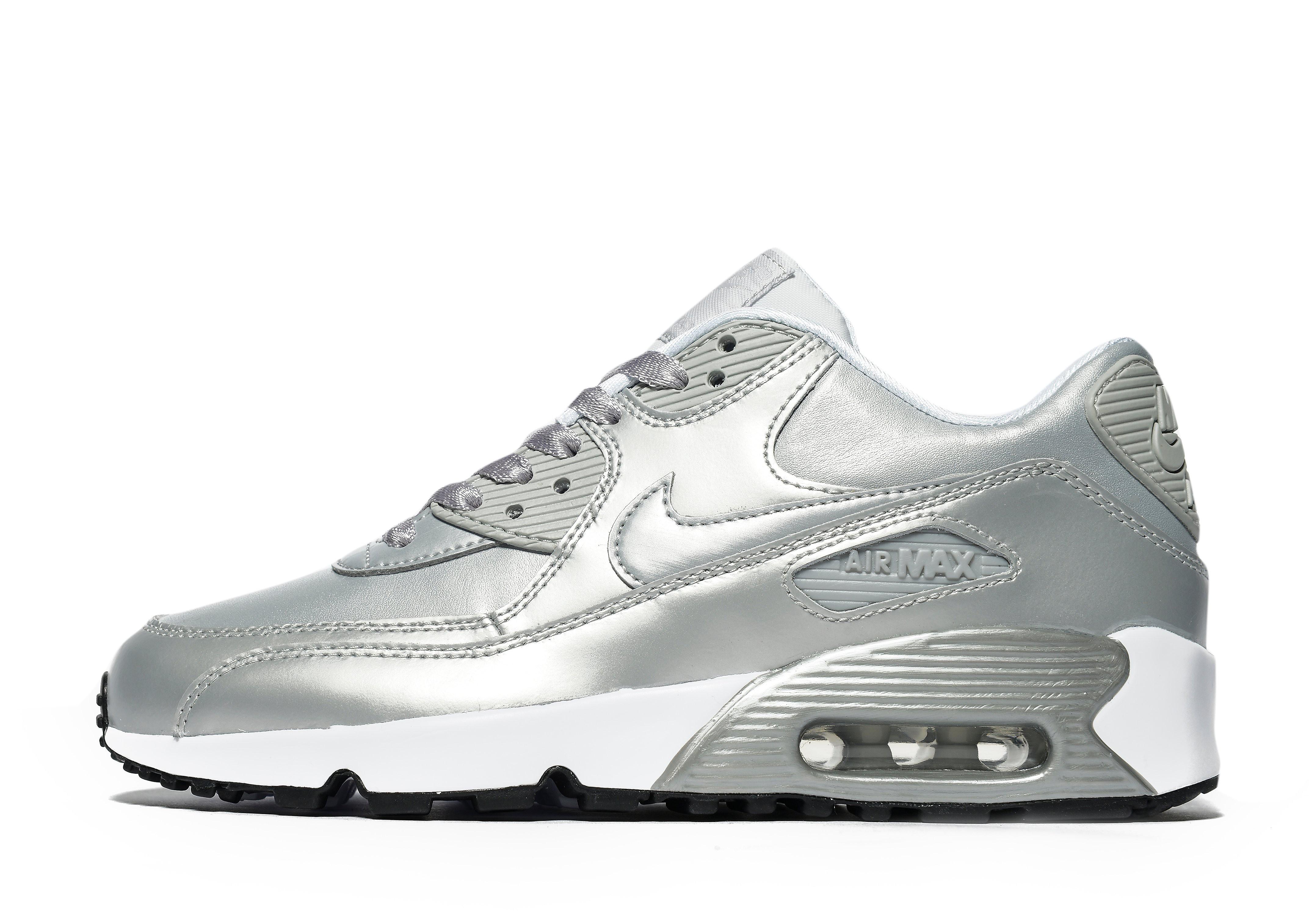 Nike Air Max 90 Junior