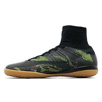 Nike MercurialX Proximo SE IC