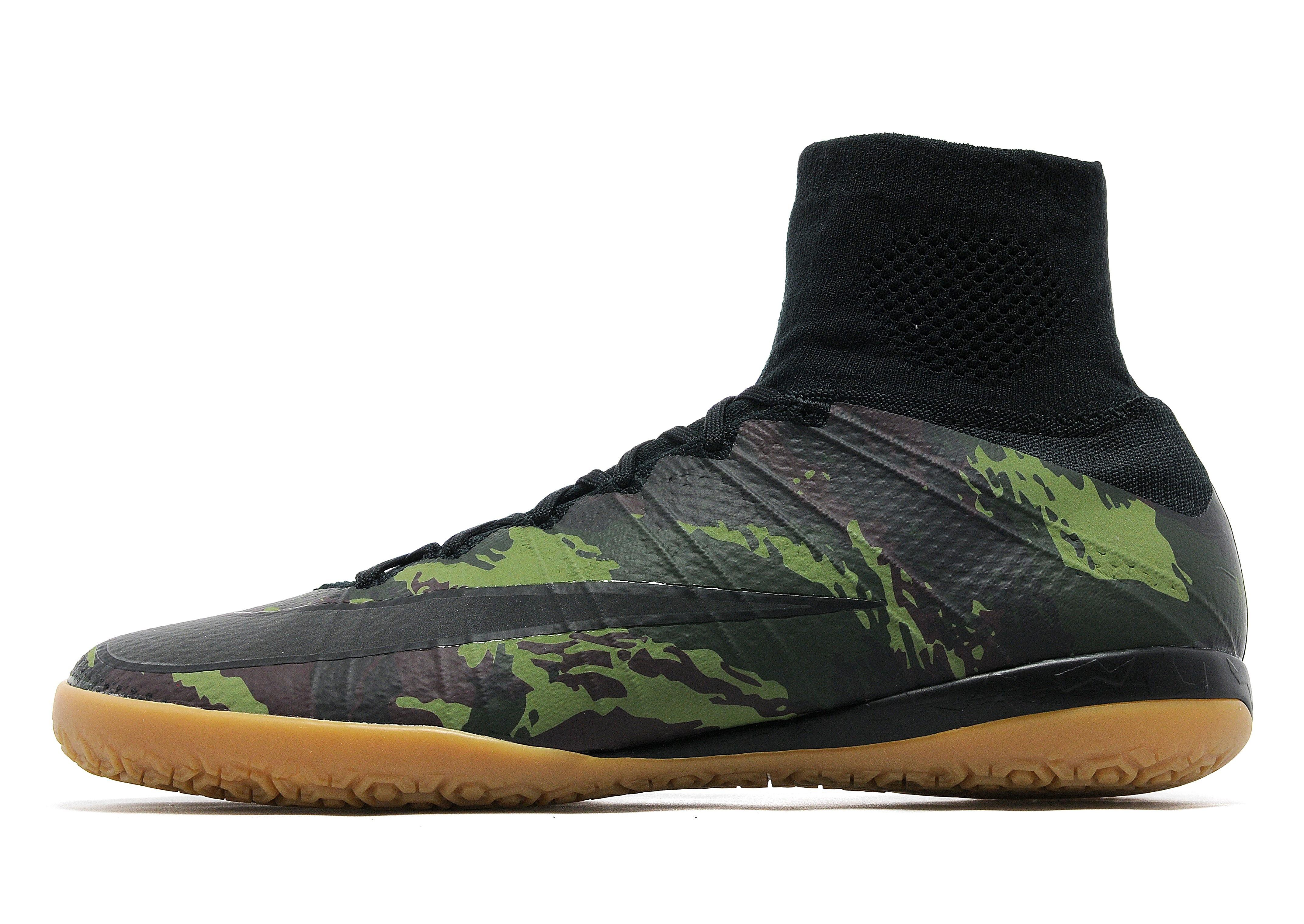 timeless design 0e8c3 4af9d Nike MercurialX Proximo SE IC – Alligator/Mahogany/Dark Army/Black – Mens
