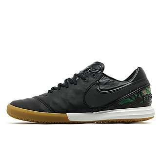Nike TiempoX Proximo SE IC