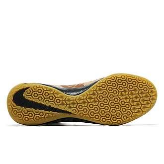 Nike HypervenomX Proximo SE IC