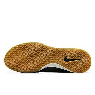 Nike MagistaX Proximo SE IC