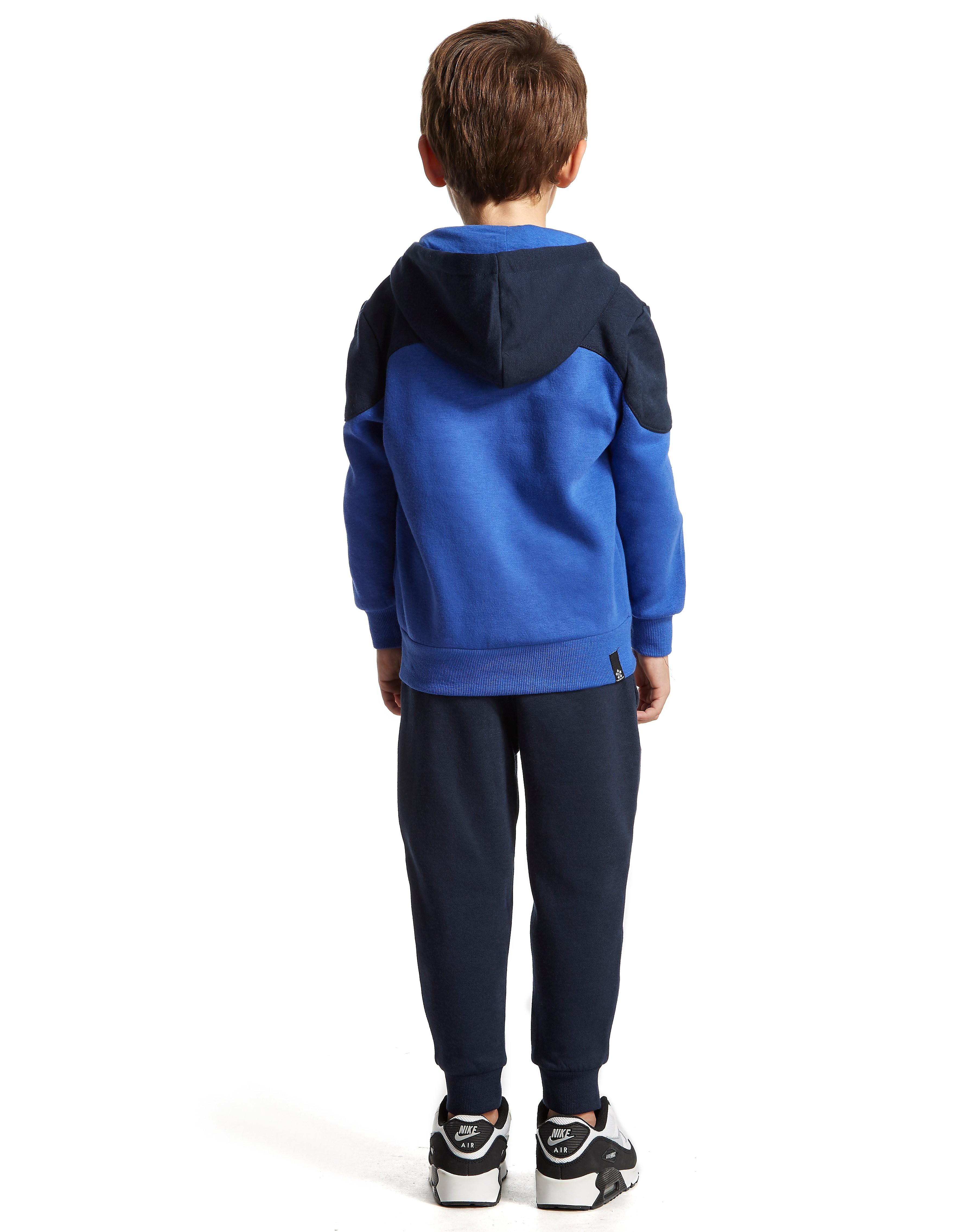 Carbrini Rotor Suit Children