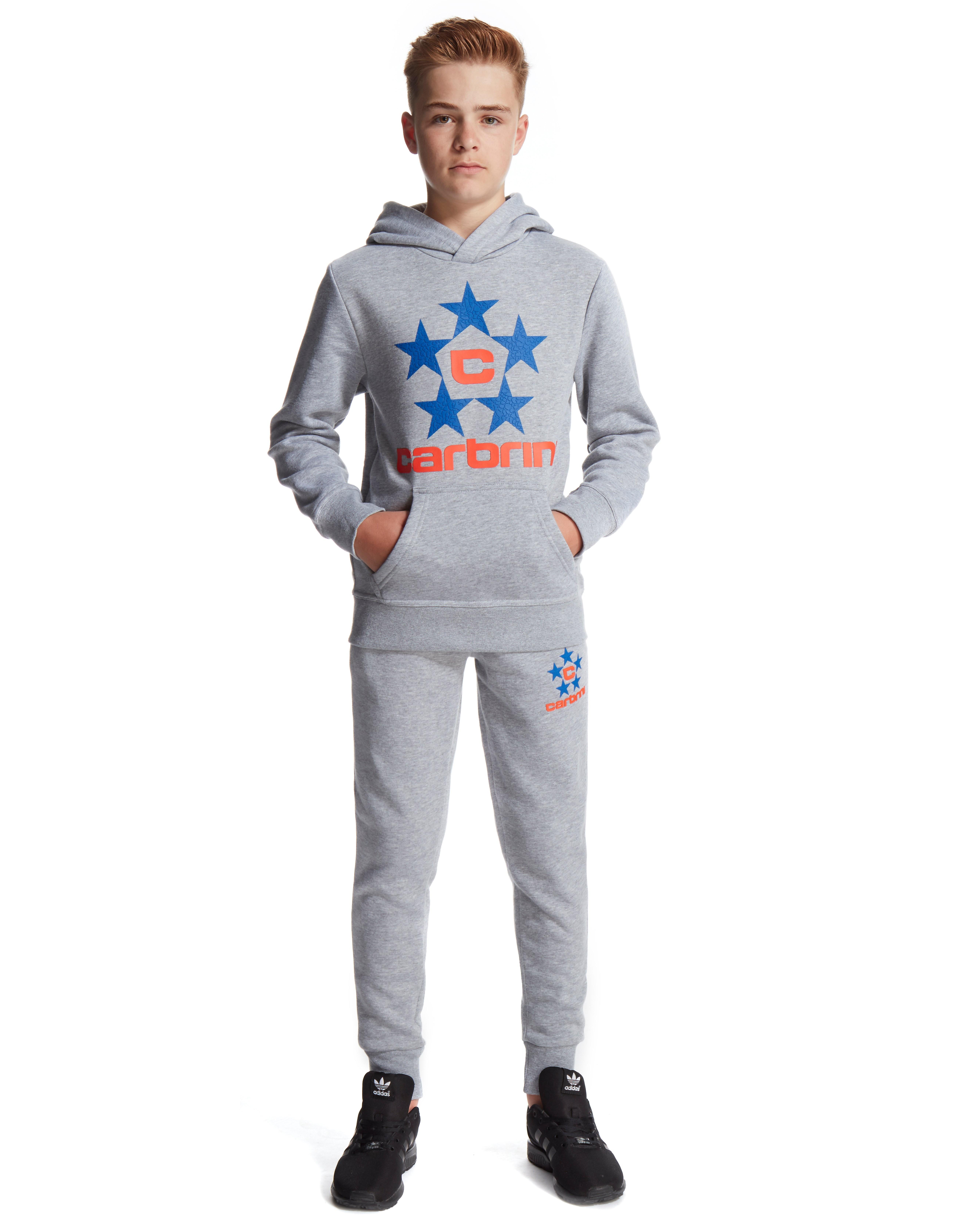 Carbrini Siren Suit för juniorer