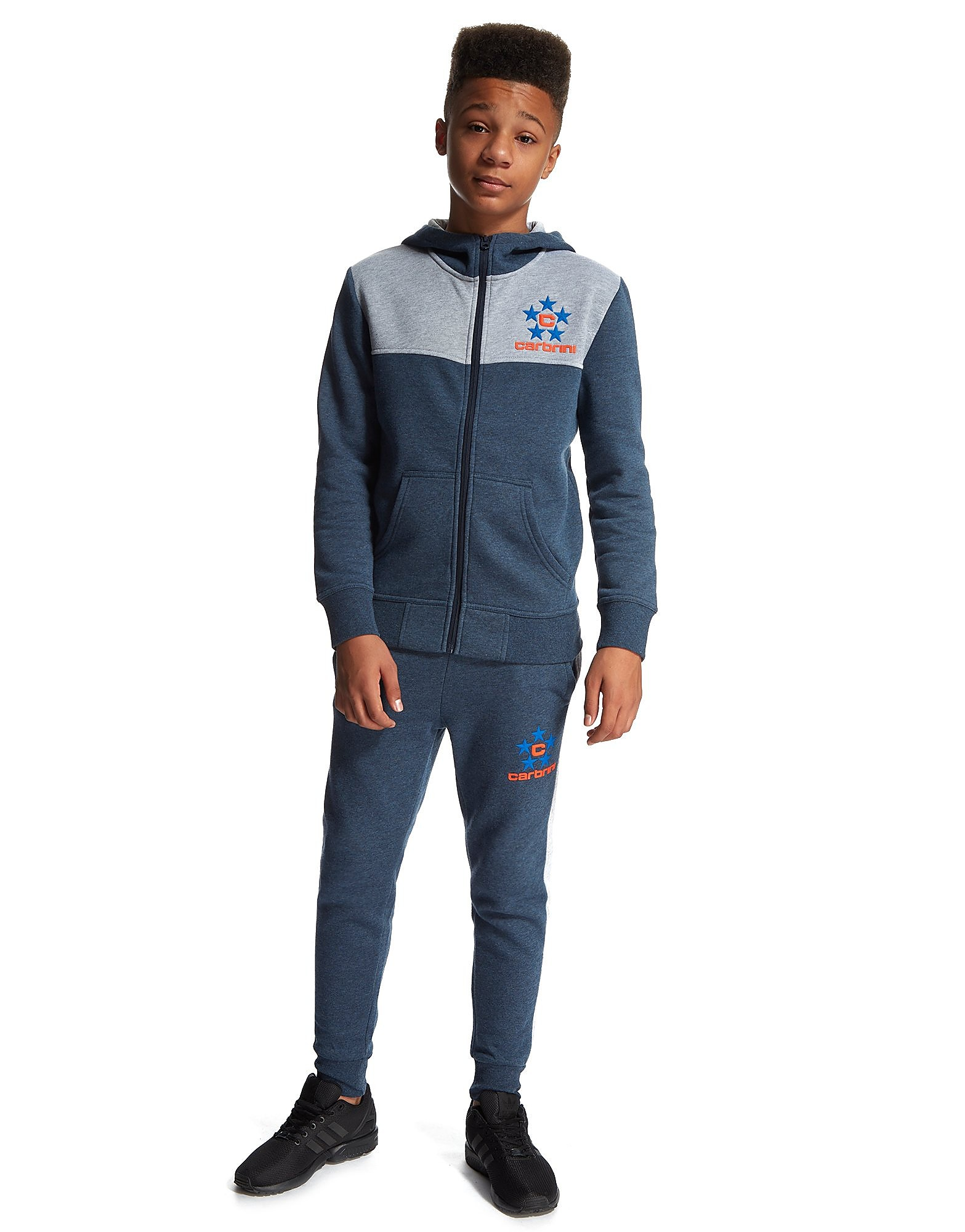 Carbrini Dutch 2 Suit Junior
