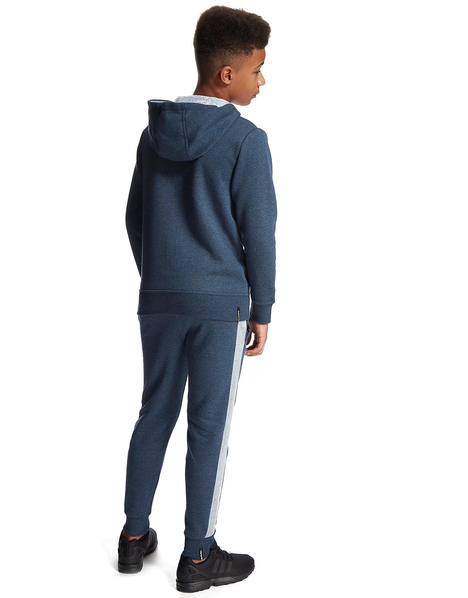 Carbrini Dutch 2 Suit Junior
