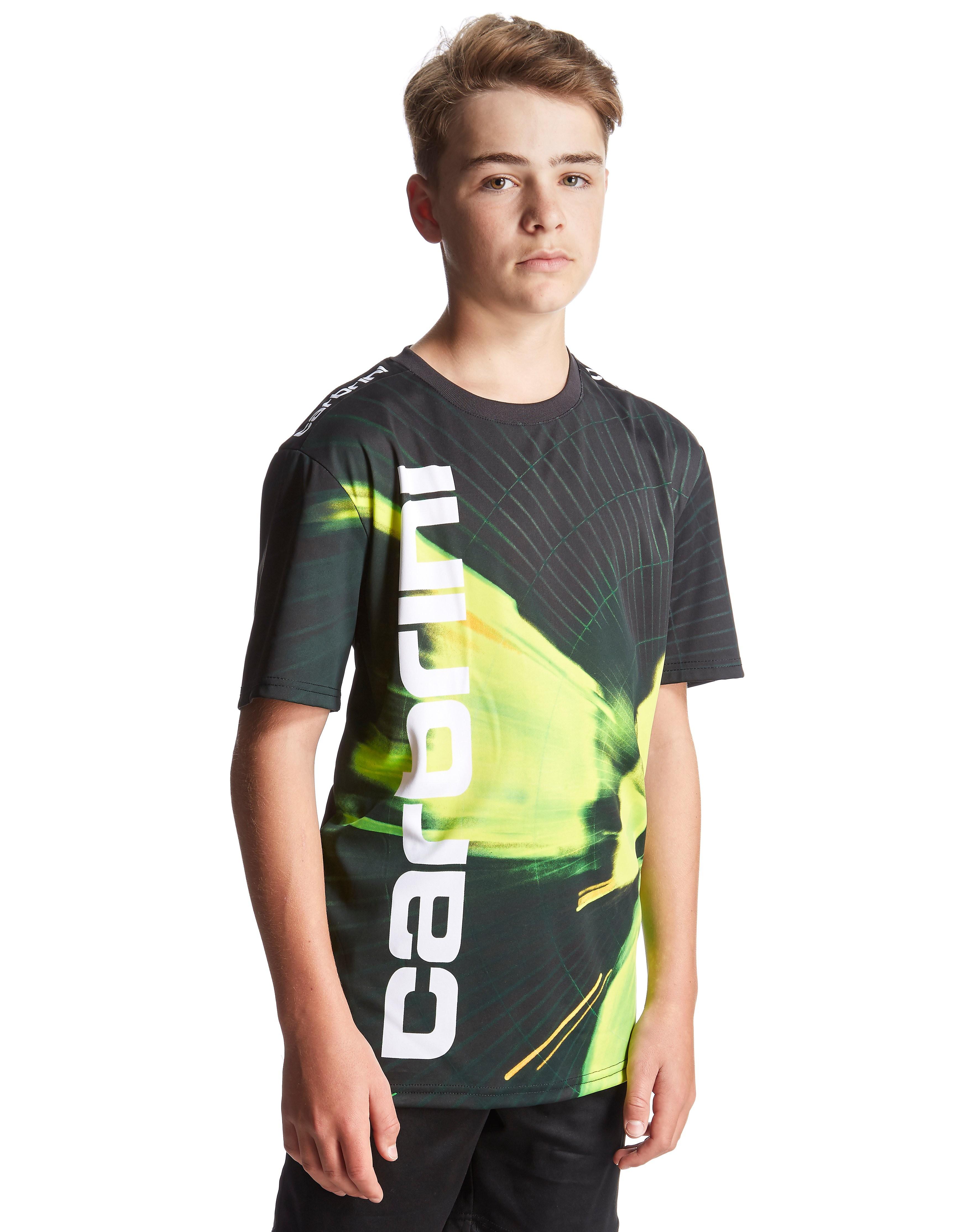 Carbrini Thunder T-Shirt Junior