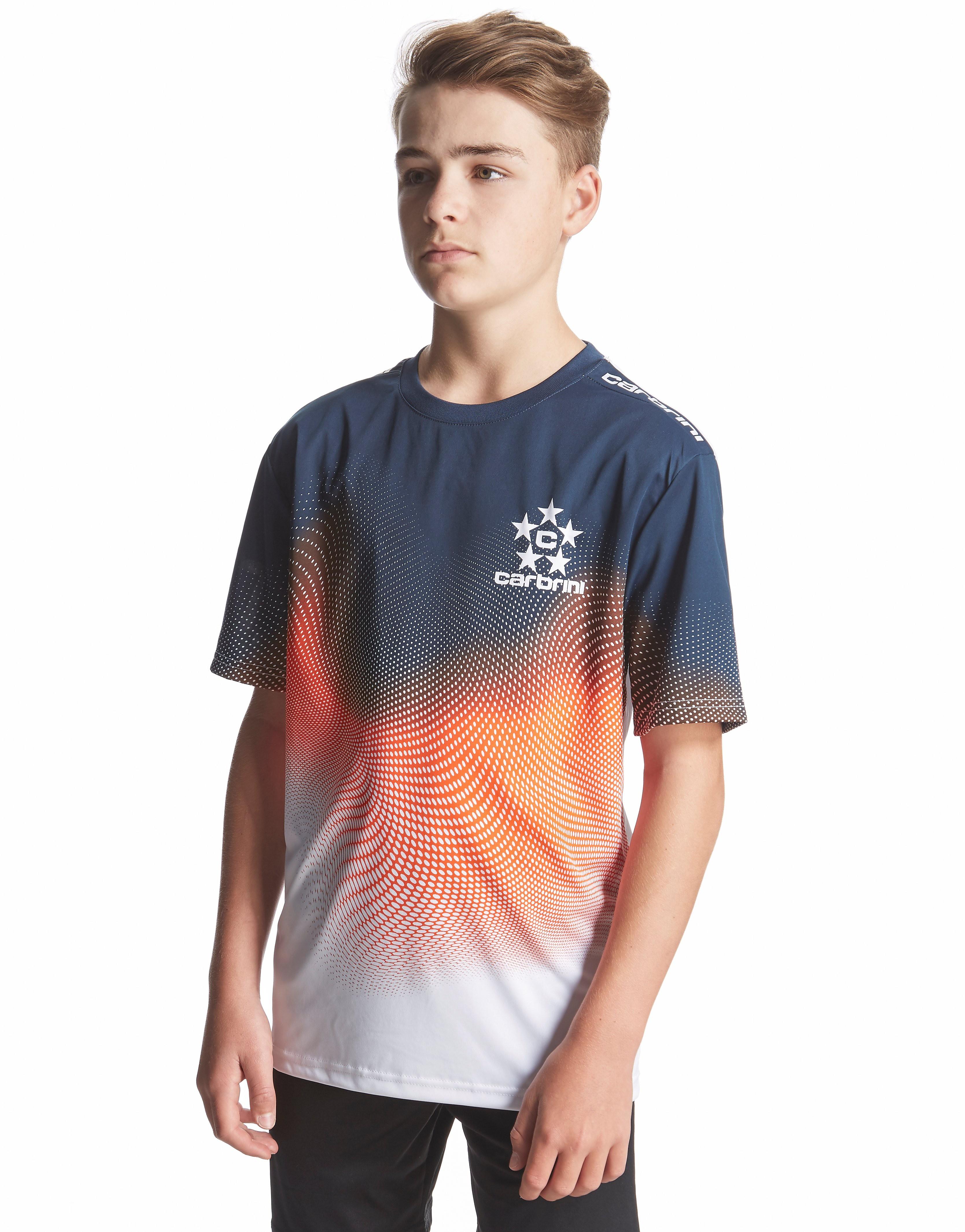 Carbrini Source T-Shirt Junior