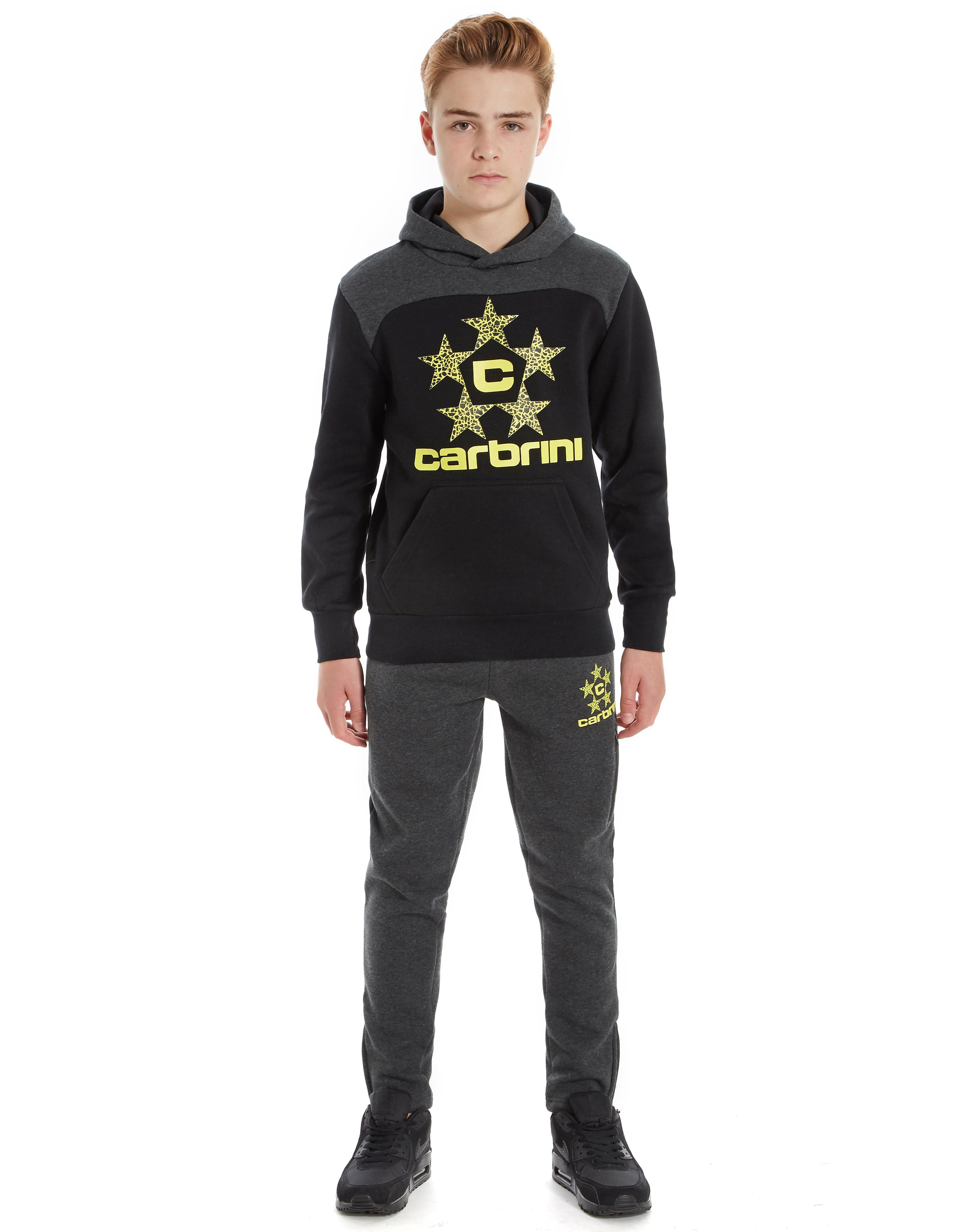 Carbrini Sting Suit Junior