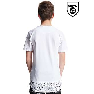 Sonneti Vapour T-Shirt Junior