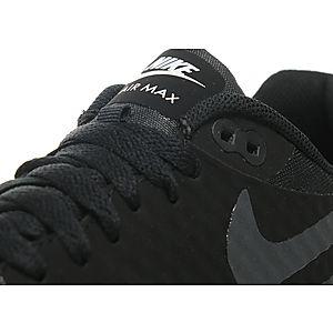 Air Max 1 Black
