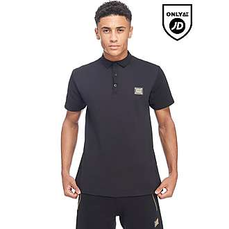 Supply & Demand Astro Polo Shirt