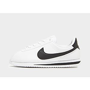 5d035355065611 Nike Cortez Junior ...