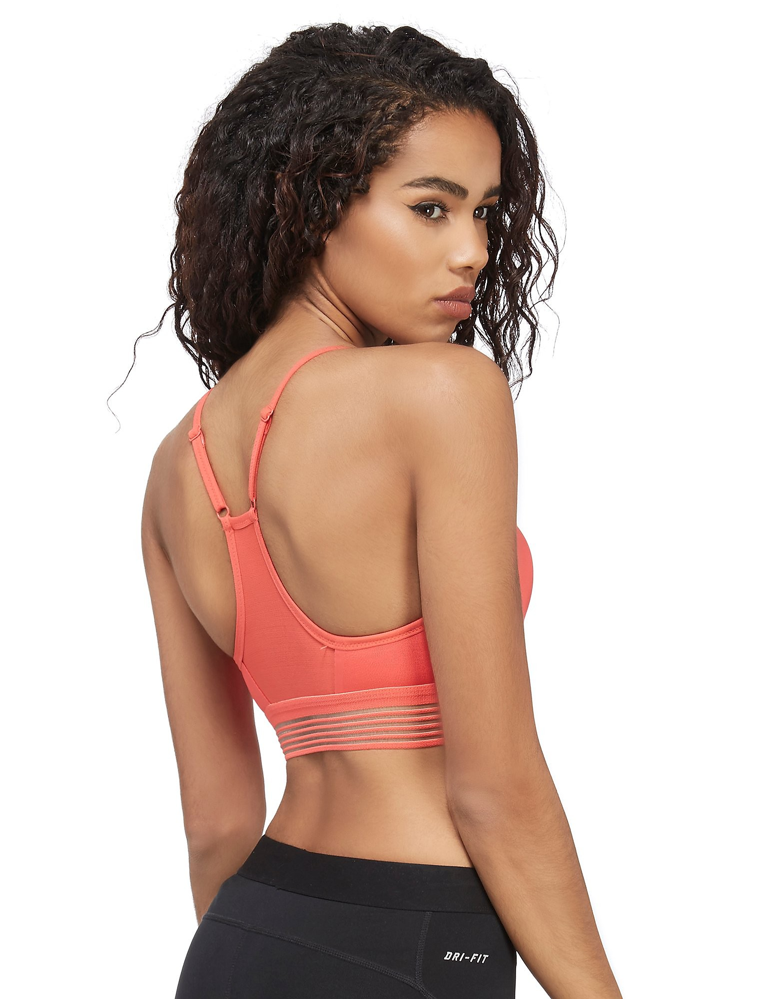 Nike Pro Indy Cool Sports Bra